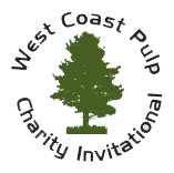 West Coast Pulp Charity Invitational